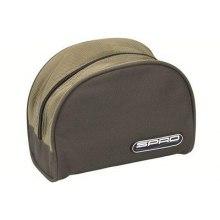 SPRO Reel Bag