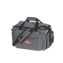 Berkley Ranger Luggage