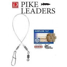 Dragon Surflon Pike Leaders