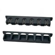 Berkley Vertical Rod Rack