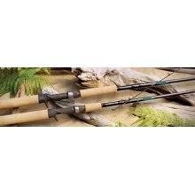 St.Croix Premier Musky Rods