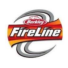 Berkley FireLine Tracer Braid