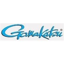 Gamakatsu G-line Fluoro Carbon