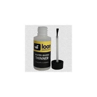 Loon Outdoors Thinner