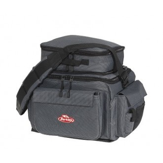Berkley Ranger Luggage