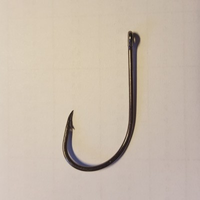 Night Hawk Rig Hook