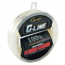 Gamakatsu G-line Fluorocarbon