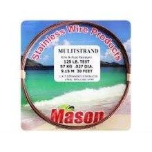 Mason Multistrand