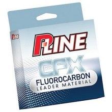 P-Line CFX 100% fluorocarbon