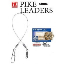 Dragon Surflon Pike Leaders