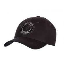 Savage Gear Simpy Savage Badge Cap