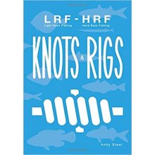 Knots & Rigs Andy Steer