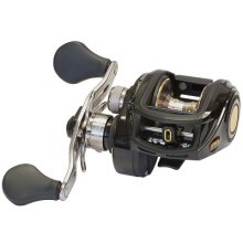 Lew's BB1-HZL Speed Spool Series