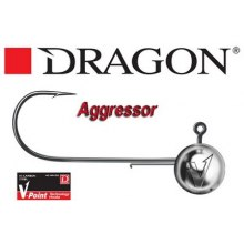 Dragon V-Point Aggressor