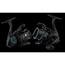SP1 Spinning Reels