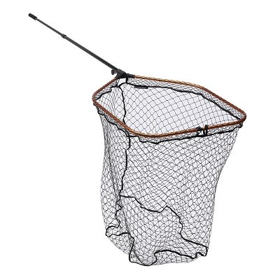Savage Gear Competition Pro Landing Net