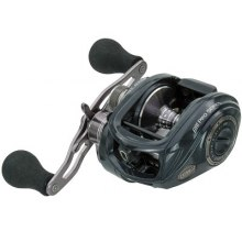 Lew's BB1  Pro Series Speed Spool