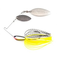 T3 Molix Custom Spinnerbait DW