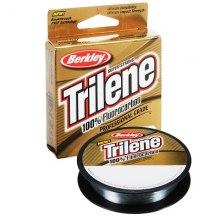 Berkley Trilene Professional Grade Series100% Fluorocarbon Leader