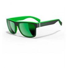 Leech Street Polarized Sunglasses