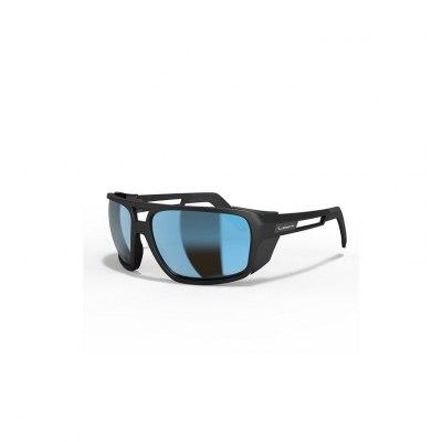 Leech FishPro Polarized Sunglasses