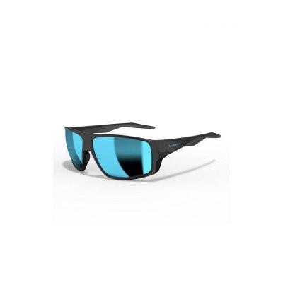 Leech Tarpoon Polarized Sunglasses