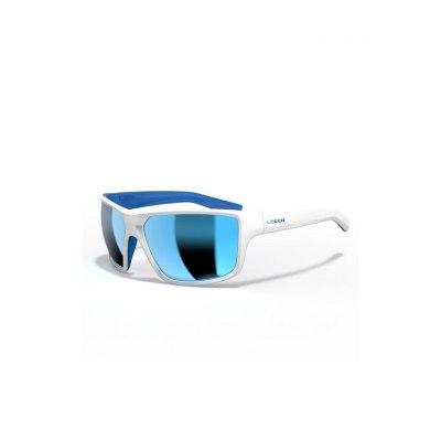 Leech X2 Polarized Sunglasses
