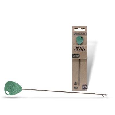 Radical Stick Needle