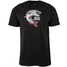 Abu Garcia Beast T-Shirt