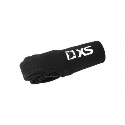 Strtg Xs Neoprene Rod Protector