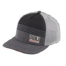 Abu Garcia 100 Years 5 Panel Trucker Hat