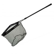 Shakespeare Agility Trout Net Large