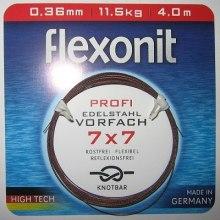 Flexonit 7x7