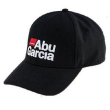 Abu Garcia 3D Cap