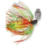 Chatter Baits