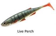 Live Perch