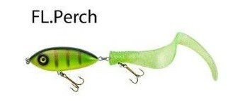 Fluor Perch