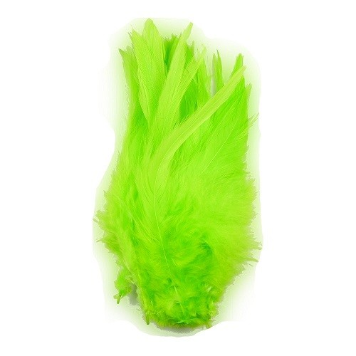 Fluor Chartreuse