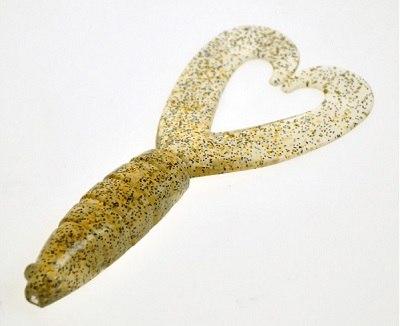 Golden Shiner