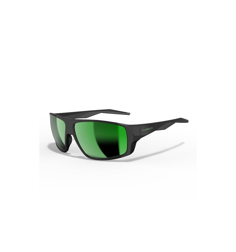 G2X Green