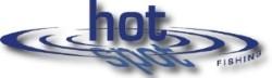 Hotspot Fishing, winkel met webwinkel voor de roofvisser